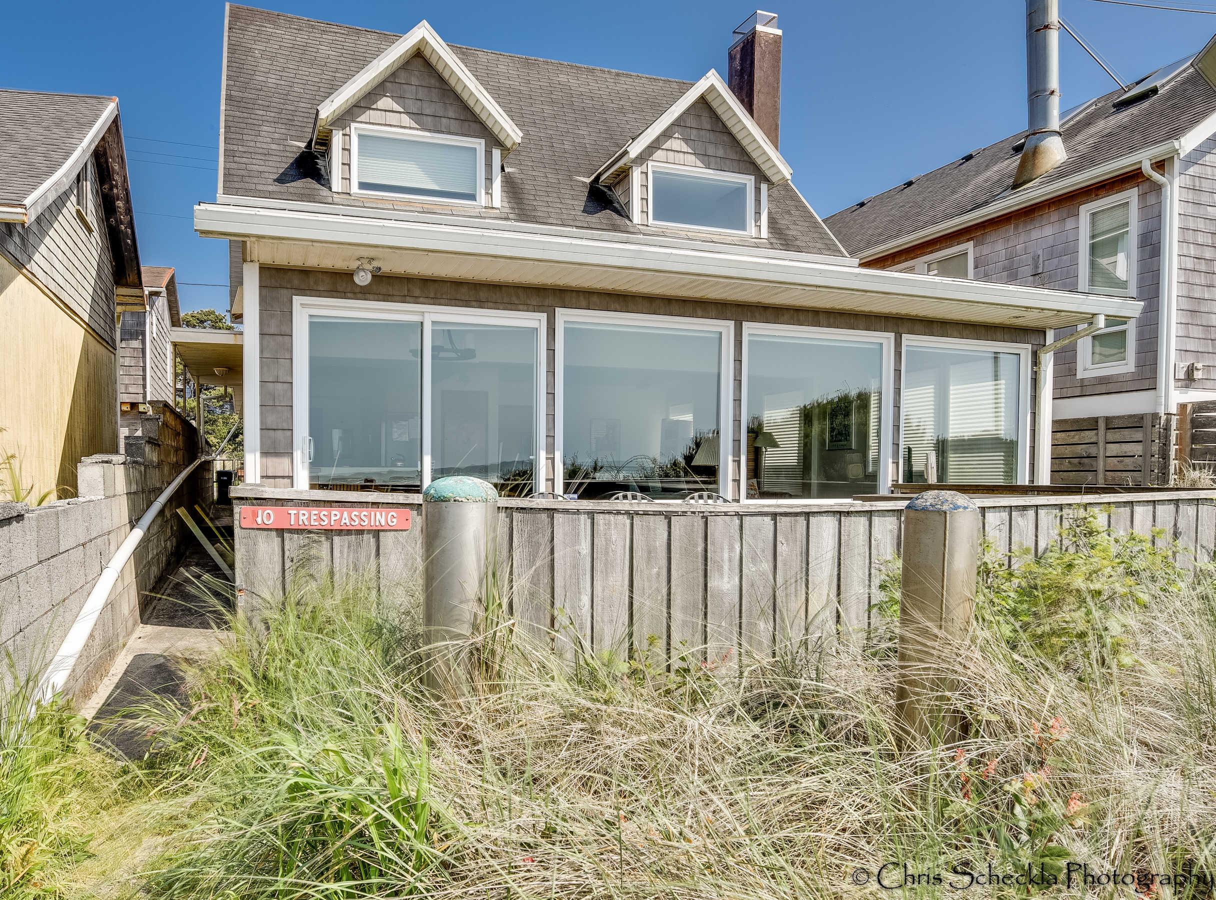 Marvelous Beach Beyond Vacation Rentals On The Oregon Coast Download Free Architecture Designs Jebrpmadebymaigaardcom