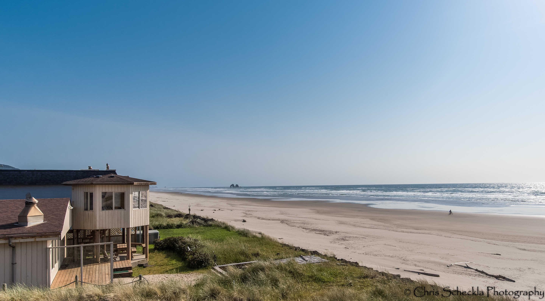 Fantastic Beach Beyond Vacation Rentals On The Oregon Coast Download Free Architecture Designs Jebrpmadebymaigaardcom